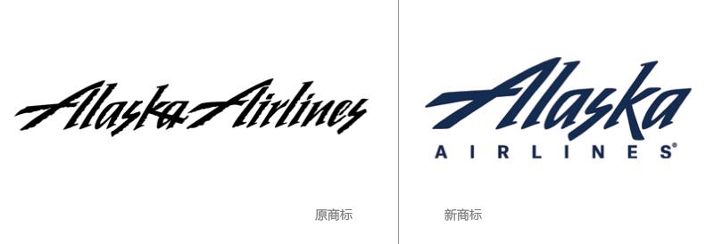 """标签:Alaska标志设计,航空公司LOGO设计,VI设计公司,标志设计 Alaska航空公司是于1944年在华盛顿州西塔科成立的,其主要的营运中心在西雅图-塔科马国际机场、泰德·史蒂文斯安克拉治国际机场、波特兰国际机场和洛杉矶国际机场,根据维视品牌设计由国外相关的网络品牌VI设计消息中获悉,Alaska航空公司于最近委托国外知名的品牌策划设计公司为其打造全新的形象商标设计,以提高其品牌价值,除此之外,该航空公司将同时推出一套全新的""""Alaska Beyond""""飞行娱"""