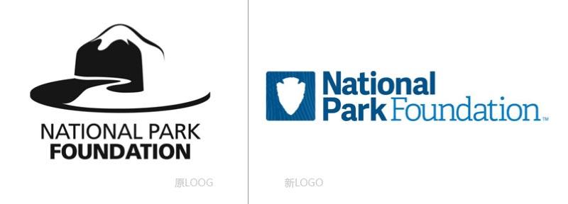 标签:公园基金会标志设计,公园管理局商标设计,广州设计公司 National Park Service(国家公园管理局)是美国内政部之下的一个联邦部门,负责管理为数众多且体系错综复杂的的美国国家公园体系属地,包括美国国家公园、国家纪念区、国家纪念地、国家历史公园、国家历史地点、国家军史公园、国家战地、国家休闲区、国家河川、国家海岸、国家湖岸、国家景观步道、国家景观河川等等。 此部门由美国国会在1916年8月25日通过法令National Park Service Organic Act而成立,Nation