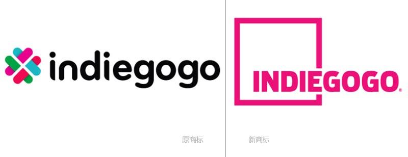 标签:IndieGoGo标志设计,名片设计,VI设计公司 IndieGoGo是一家于2008年旧金山成立,规模较小的创业公司,其目标是成为大型而多元的投资公司,IndieGoGo的主要竞争对手是ickstarter,而这两者之间却有着某些显著的区别,IndieGoGo的业务是全球的,当客户在期限前满足其收益目标后才收取客户的抵押资金,手续费是4%,而Kickstarter则只接受美国银行帐户,手续费则是5%,这样对比过后,IndieGoGo似乎会在Crowdfunding市场中占有一席之地并成为市场的主流
