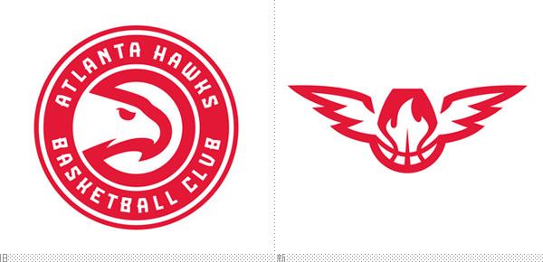 logo logo 标志 设计 矢量 矢量图 素材 图标 600_290